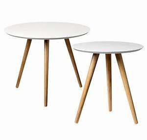 Beistelltisch Weiß Rund Holz : kleine beistelltische holz com forafrica ~ Bigdaddyawards.com Haus und Dekorationen