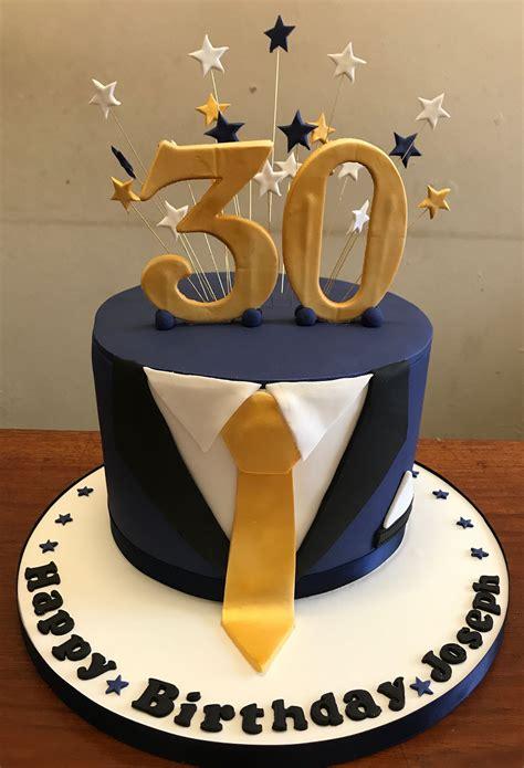 tuxedo  birthday cake thedanesbakery birthday cake