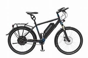 Gute Und Günstige E Bikes : sehr gute testnoten in der radtouren und trekkingbike ~ Jslefanu.com Haus und Dekorationen