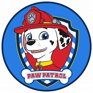 Paw Patrol Teppich : extragro neu paw patrol 39 marshall 39 s 39 teppich bodenmatte kinder jungen ebay ~ A.2002-acura-tl-radio.info Haus und Dekorationen