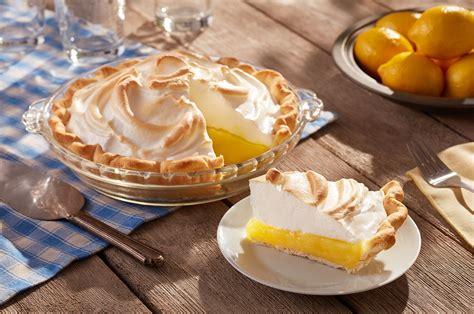 Interesanti vasaras deserti | Kulinārijas kurss | 22.07 ...