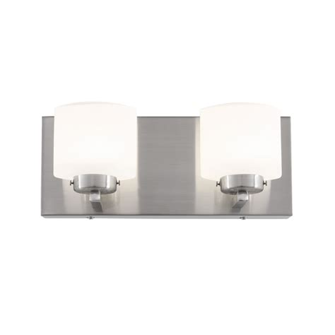 led shower light fixture interior led bathroom vanity light fixture art deco