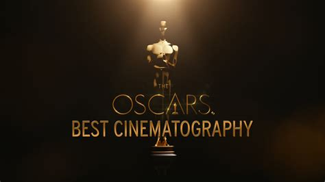 cinematography oscar winner gaddis visuals