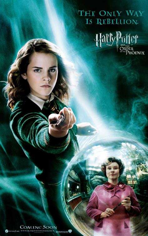 order of harry poter harry potter and the order of the newhairstylesformen2014