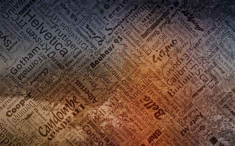 file typography wallpaper jpg wikimedia commons