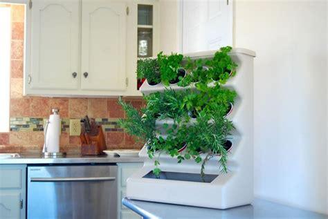 plante aromatique cuisine déco cuisine en herbes aromatiques en pots en 20 idées cool