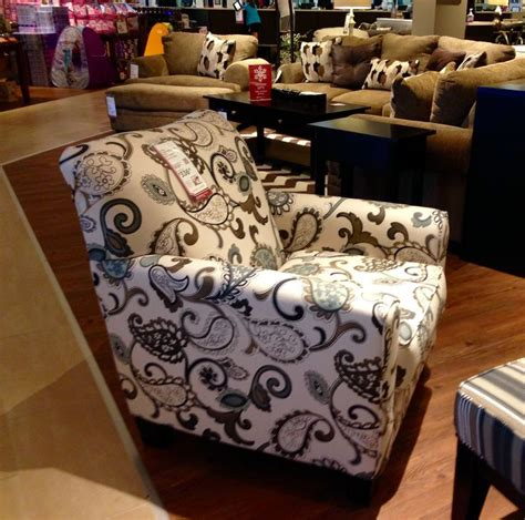 mathis brothers tulsa sofas 17 best images about furniture on rocking