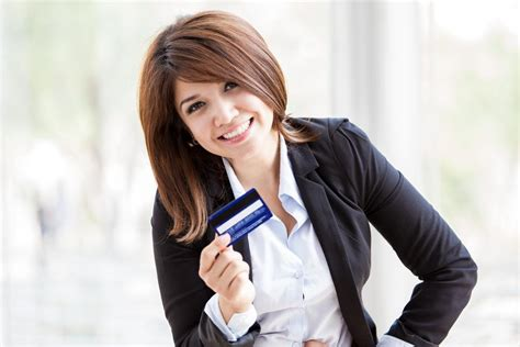 However, shopping at amazon is an easy way to boost your points balance with travel rewards credit cards as. Tips To Choose The Best Cashback Credit Card - iCanAnswerThat.com