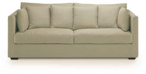 canapé grande profondeur canapé tissu chicago plumtex fixe ou convertible home