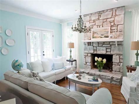 coastal decorating ideas living room coastal living room design ideas interior decoration and home design blog