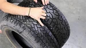 Pneu D Hiver : tout savoir pour les pneus d 39 hiver www fbeginauto com ~ Mglfilm.com Idées de Décoration