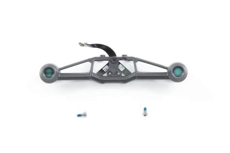 inspire  repair part   vision drone shop perth