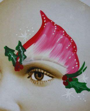 schminken vir 103 best carnaval schminken images on artistic make up paintings and
