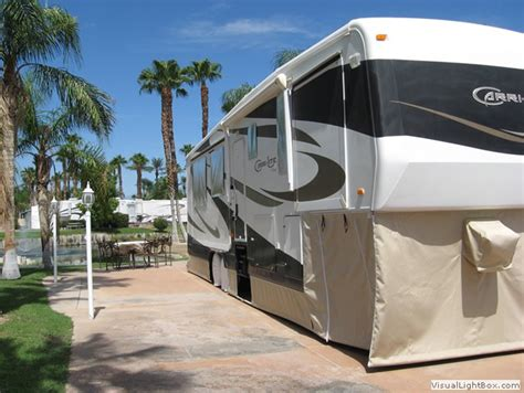 complete rv awning rv awnings gallery shademaker inc