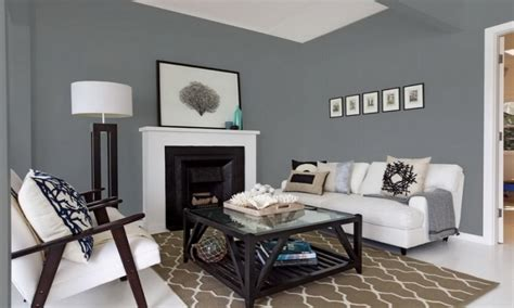 Interior Color Schemes by Bedroom Color Schemes Pictures Gray Interior Paint