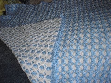 Ravelry, Patterns And Crochet Bernat Easy Baby Blanket Patterns Sunbeam King Heated Granny Square Crochet Reversible Knitting Pattern Jaundice Light Noise Reduction Design A With Pictures What Is Receiving Used For