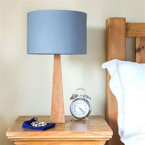10 Unique Bedside Lamps  Interior Design Ideas