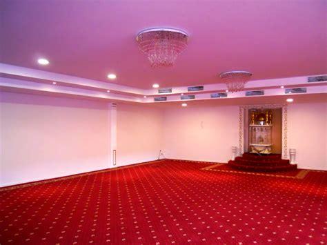 tesri associations et lieux de culte