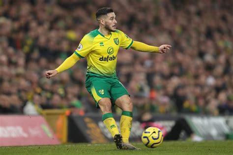 Leeds United transfer rumours: Emiliano Buendia contact ...