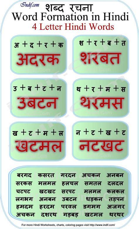 hindi images  pinterest learn hindi