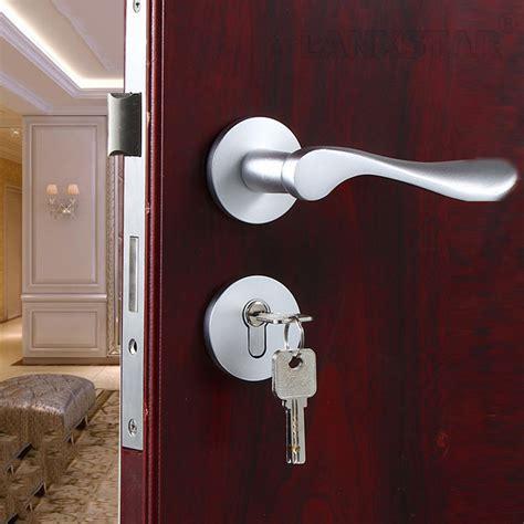 serrure porte chambre serrure porte chambre pas cher serrure de porte chambre maison intelligente quelques liens utiles serrure larder cl axe