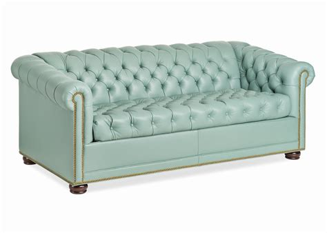 chesterfield sleeper sofa products sleepers hancock and