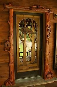 Doors, And, Windows, U2013, The, Owner