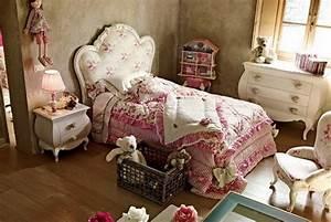 Beautiful Letti Shabby Chic Images Ubiquitousforeigner Us ...