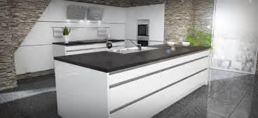 marquardt küche küche granitplatten küche schwarz granitplatten küche schwarz or granitplatten küche küches