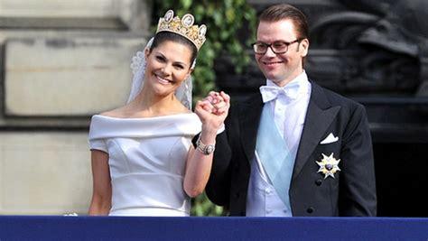 traumhochzeit  schweden das erste royalty schweden