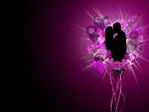 Love Wallpapers Hot Picures: Romantic Love Wallpaper