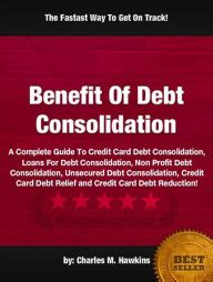 Benefit Of Debt Consolidation A Complete Guide To Credit. Cash Loans With Bad Credit Willow Tv Schedule. Online Teaching Certification Florida. Installing Security Cameras Cell Phone Black. Travel Credit Cards Review Build Facebook App. The R Value Of Insulation Pci Network Diagram. Plastic Surgery Grand Rapids Mi. Medicare Supplement Eligibility. Pediatric Dentist Los Angeles
