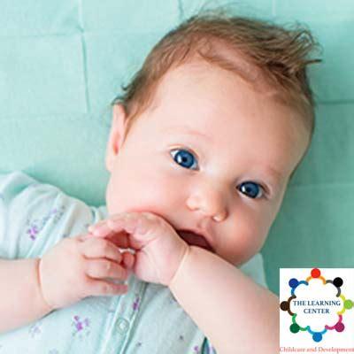 daycare programs and preschool programs in columbus ohio 680 | tlc 400x400 infant