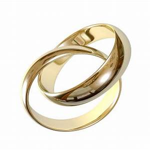 New style design wedding rings general news for New wedding rings
