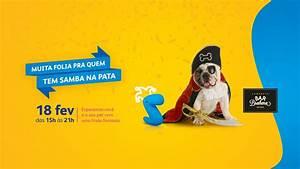 Www Petz De : camarote bar brahma e petz se unem para ajudar os animais da ong projeto cel organics news brasil ~ Frokenaadalensverden.com Haus und Dekorationen