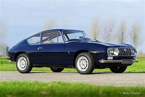Lancia Fulvia Coupé : lancia fulvia 1 3s sport zagato 1971 classicargarage fr ~ Medecine-chirurgie-esthetiques.com Avis de Voitures