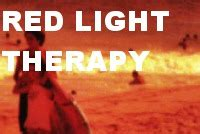red light therapy session teeth whitening maui tanning