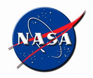 NASA Logo No Background - Pics about space