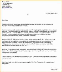 Offre Telepeage Gratuit : recherche de lettre de motivation lettre de motivation type modele gratuit forestier rhone alpes ~ Medecine-chirurgie-esthetiques.com Avis de Voitures
