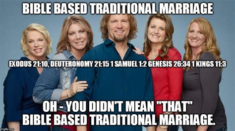 Traditional Marriage Meme - traditional marriage meme related keywords suggestions traditional marriage meme long tail