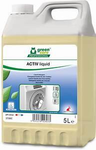 Liquid Auf Rechnung Bestellen : tana activ liquid fl ssigwaschmittel g nstig online kaufen ~ Themetempest.com Abrechnung