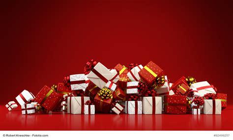 weihnachten geschenk jedem ein geschenk zu weihnachten attendorner