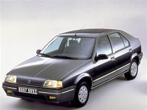 Auto 19 : renault 19 5 doors specs 1988 1989 1990 1991 1992 autoevolution ~ Gottalentnigeria.com Avis de Voitures