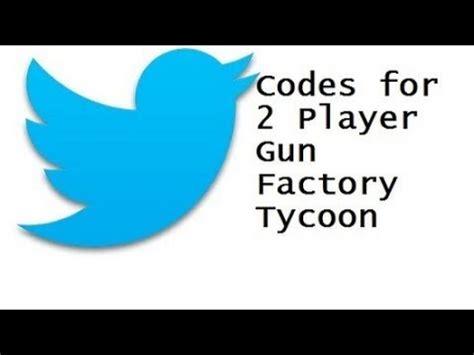 player fortnite tycoon codes strucidcodescom