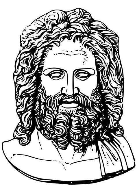 Gala Kleurplaat by Kleurplaat Zeus Afb 18603