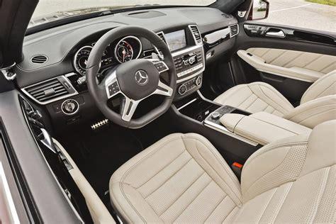 mercedes gls interior mercedes 2020 mercedes gls 450 interior dashboard 2020