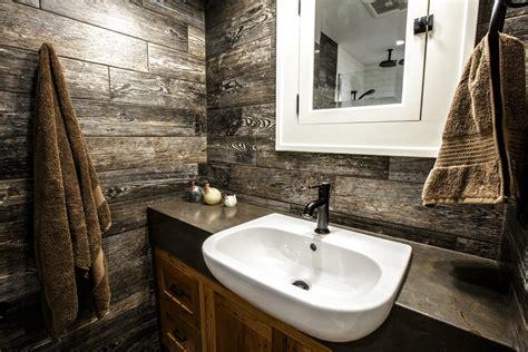 French Country Bathroom Vanity Ideas by Modern Farmhouse Bath Dorig Designs