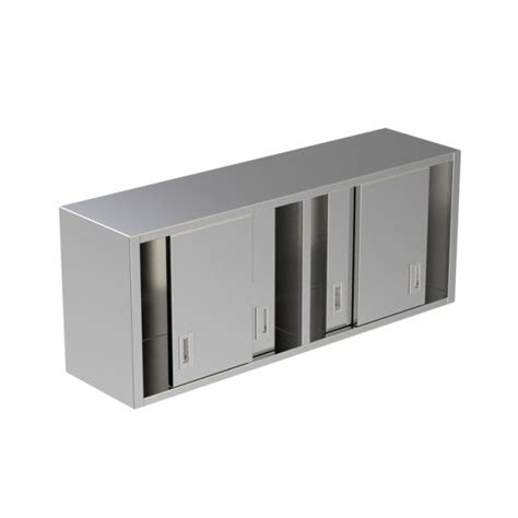 Wall Cupboards With Sliding Doors by Wall Cabinet Shelf Sliding Doors 3
