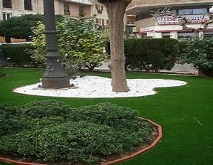 gravier blanc pur gravier decoratif home profr With allee de jardin en cailloux 15 gravier decoratif home pro fr