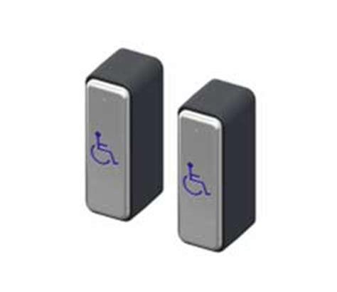 handicap door opener adaez automatic handicap door opener